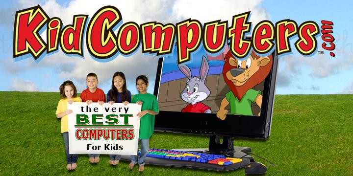 Kid Computers